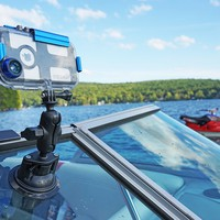 ProShot – Turn your iPhone into a GoPro