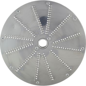 "Skyfood Shredder Disc 1/8"" for Food Processor"