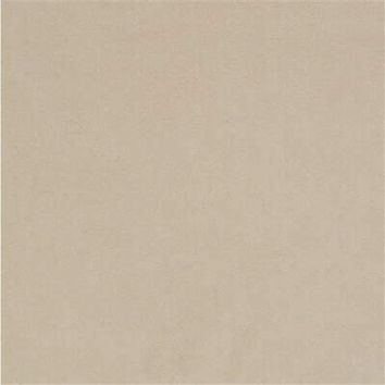 Kravet Design Fabric ULTRASUEDE.1BB