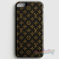 Louis Vuitton iPhone 6/6S Case | casefantasy
