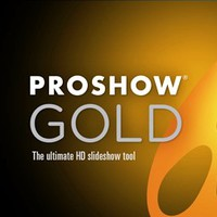 ProShow Gold 9 Crack With Registration Key [Mac & Win]