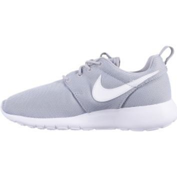 pqlnoi Best Nike Roshe Kids Products on Wanelo