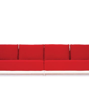 canyon sofa medium