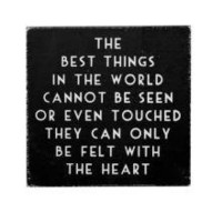The Best Things In The World Wall Plaque | Sentimental | Gifts | £10.99 - The Contemporary Home Online Shop