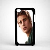 New Justin Bieber iPod 4 Case