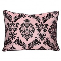 Wake Up Frankie - Pink Label : Teen Bedding, Pink Bedding, Dorm Bedding, Teen Comforters