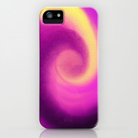 Color Season iPhone & iPod Case by Color Project by Sanja