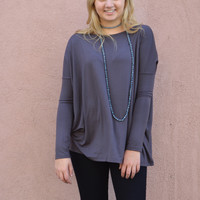 PIKO Long Sleeve