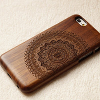 wood samsung galaxy s5 case wood iphone6/6plus wooden case,iphone 5/5s bamboo case,walnut wood iphone 4/4s case