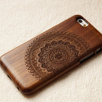 wood iPhone 6 wood Case Cover for iPhone 6 iPhone 5/5s/5c case Samsung Galaxy S3/S4/S5 Galaxy S6 Samsung Galaxy Note2/3/4/5 case