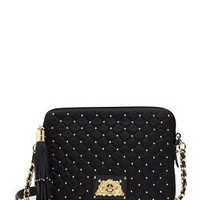 Clutches - Crossbody Handbags - Designer Purses by Juicy Couture