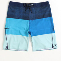 Rip Curl Mirage Aggrosection Boardshorts