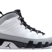 ONETOW Best Deal Air Jordan 9 Retro 'Barons'