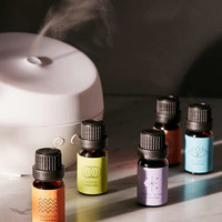 UO Essential Oil Blends | Urban Outfitters