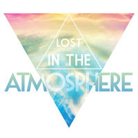 Lost in the Atmosphere - Rave Clothes - Bad Kids Clothing | Bad Kids Clothing