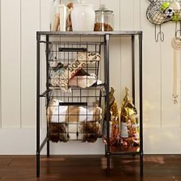 All Home Accessories | Pottery Barn