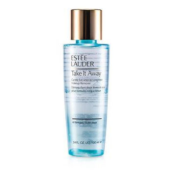 Estee Lauder Take It Away Gentle Eye and Lip LongWear Makeup Remover (All Skintypes)