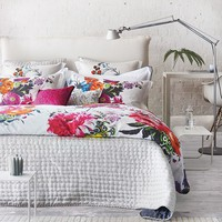 Amrapali Peony Bedding by Designers Guild