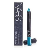 NARS Soft Touch Shadow Pencil - Heat