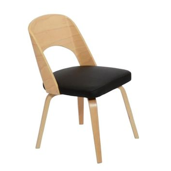 DINING BENDINO  CHAIR