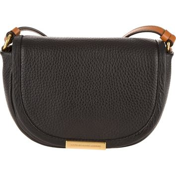 Marc By Marc Jacobs 'Softy' Saddle Bag