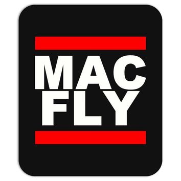 MAC - FLY Mousepad