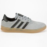 Adidas Seeley Cup Mens Shoes Grey  In Sizes