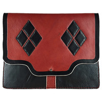 Harley Quinn Tablet Sleeve