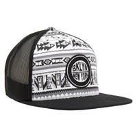 Geo BKLYN New York Adjustable Hat