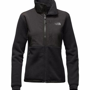 the north face women s denali 2 jacket