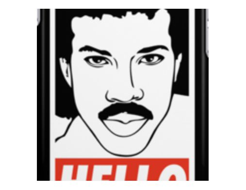 Obey Lionel