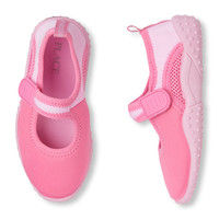 Toddler Girls Watershoe | The Children's Place