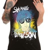 Shane Dawson Epic Girls T-Shirt