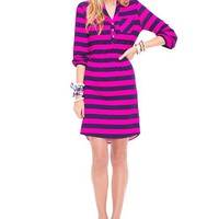 Beckett Dress - Lilly Pulitzer