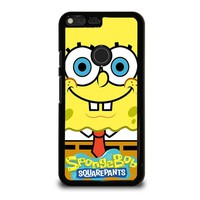 SPONGEBOB 2 Google Pixel XL Case Cover