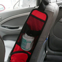 Cars Multi-functioned Bags [6534293447]