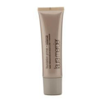 Laura Mercier Foundation Primer - Radiance --50ml/1.7oz By Laura Mercier