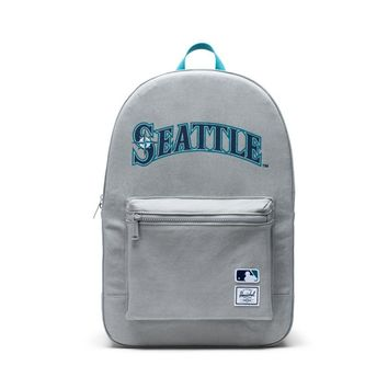 Herschel Supply Co. - Daypack Away MLB Seattle Mariners Backpack