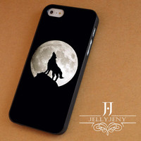 Wolf nightmare iPhone 4 Case 5 Case 5c Case 6 Plus Case, Samsung Galaxy S3 S4 S5 Note 3 4 Case, iPod 4 5 Case, HtC One M7 M8 and Nexus Case