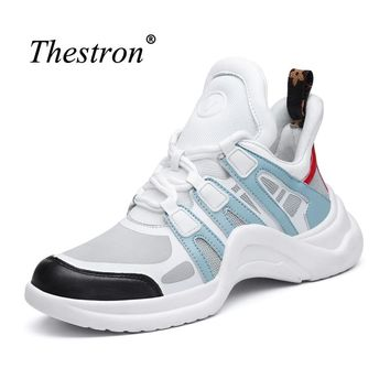 Women Sport Sneakers Luxury Brand Jogging Walking Shoes Lightweight Sport Running Shoes For Women 2018 Athletic Shoes Brand