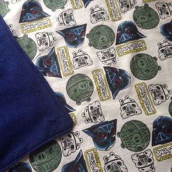 Weighted Blanket, Sensory weighted Blanket,Star Wars Angry Birds weighted blanket,Sensory calming blanket,Kids weighted blanket,Autism tools