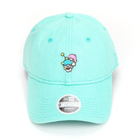 NYLON x Sanrio: Little Twin Stars New Era 9TWENTY