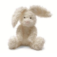 Jellycat Angora Bunny, Medium - 13""