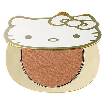 Hello Kitty Bronzer (Bronzer)
