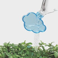 Amazon.com: Rainmaker Watering Cap