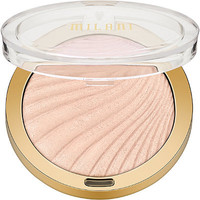 Online Only Strobelight Instant Glow Powder | Ulta Beauty