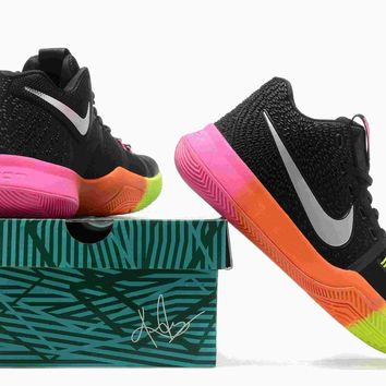 Tagre™ Nike Kyrie Irving 3 III Basketball Shoes