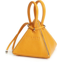 M'O Exclusive Pilo Bag | Moda Operandi