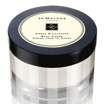 Amber & Lavender Body Creme, 5.9 oz. - Jo Malone London