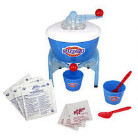 Dairy Queen Blizzard Maker Food Playset